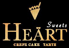 Sweets Heart
